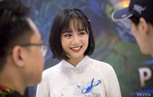 """LMHT: Bị đồn nói xấu """"công ty cũ"""", nữ MC Minh Nghi lên tiếng phản pháo một cách gay gắt"""