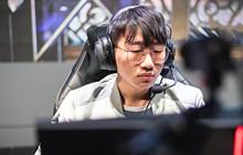LMHT: Từ MVP của CKTG 2018, Ning giờ đây đứng trước nguy cơ không có bến đỗ cho mùa giải 2021