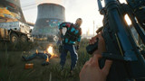 Cyberpunk 2077 có đơn đặt trước cao hơn hẳn mọi tựa game The Witcher