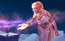 Top những tựa game đáng chú ý ra mắt trong tháng 12 (Phần 1)