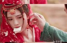"""Cười bể bụng với những cảnh bắt cóc """"không hề giả trân"""" trong phim Trung Quốc"""