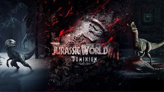 Jurassic World 3: Cốt truyện sẽ được chỉnh sửa để nhắc đến COVID-19