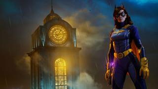 Gotham Knights có thể không đi vào vết xe đổ của Marvel's Avengers