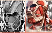 Kimetsu No Yaiba và TOP 10 siêu phẩm anime hay nhất có hình ảnh ăn đứt manga (Phần Cuối)
