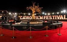 Công chúng sửng sốt khi LHP quốc tế Cairo vẫn khai màn bất chấp COVID-19