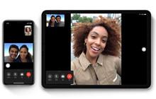 Apple: iOS 14.2 âm thầm bổ sung hỗ trợ FaceTime 1080p cho iPhone 8 và các kiểu máy mới hơn