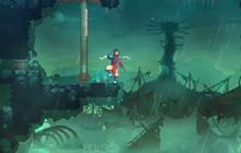Game siêu khó Dead Cells sẽ ra mắt bản DLC mới vào năm 2021
