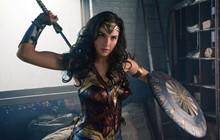 Bỏ túi những điều cần biết trưỡc khi xem Wonder Woman 1984