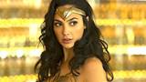 """Sau Wonder Woman, """"chị đại"""" Gal Gadot sẽ lột xác thành nữ điệp viên"""