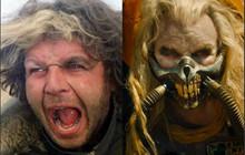 Nam tài tử của tựa phim Mad Max qua đời