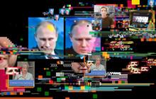 Deepfakes là gì - và làm thế nào bạn có thể phát hiện ra chúng?