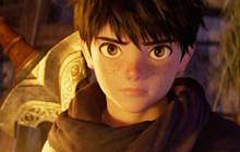 Square Enix bị tác giả tiểu thuyết Dragon Quest 5 kiện vì tạo hình nhân vật