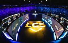 LMHT: Ambition lý giải nguyên do các đội tuyển LCS luôn có thành tích kém, lười biếng là nguyên nhân chính