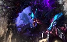 LMHT: Riot Games hé lộ nguyên do không thực hiện trang phục cho những vị tướng quái vật khiến game thủ bất bình