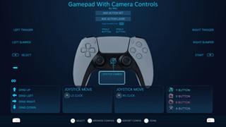 PlayStation 5: Cách sử dụng tay cầm PS5 DualSense trên PC