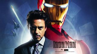Avengers: Endgame: Chính xác thì Iron Man bao nhiêu tuổi khi hy sinh trong trận chiến cuối cùng?