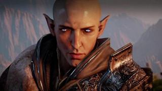 The Game Awards: Kì vọng điều gì từ Dragon Age 4 tại sự kiện ngày mai?