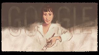 Zinaida Serebriakova là ai mà được Google tôn vinh vào ngày hôm nay?