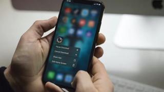 Hướng dẫn: Không thể tải ứng dụng xuống iPhone hoặc iPad? Và đây là cách khắc phục