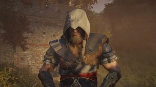 Ubisoft triển khai chương trình tặng quà mỗi ngày, mở màn với DLC AC Valhalla