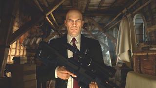 Hitman 3 tung video giới thiệu đoạn mở màn của game