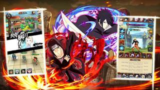 Cách nhận và nhập code Thời đại Ninja mới nhất