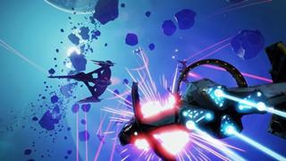 Quà mỗi ngày cùng Ubisoft: Nhận ngay tựa game lái tàu vũ trụ cực thú vị