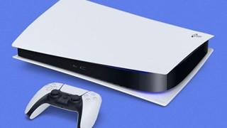 Bán với giá đắt gấp 3 lần nhưng PlayStation 5 tại Việt Nam vẫn cháy hàng