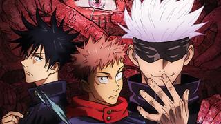 Bảng xếp hạng TOP 10 manga hay nhất năm 2020: Quán quân không là Kimetsu No Yaiba