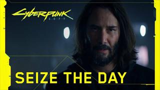 Sony loại bỏ Cyberpunk 2077 khỏi PlayStation Store, chấp nhận hoàn tiền cho game thủ