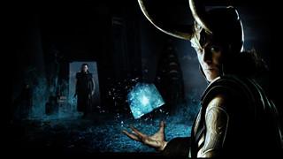 """Soi trailer Loki: """"Thần lừa lọc"""" chơi lớn tham gia tranh cử tổng thống Mỹ"""