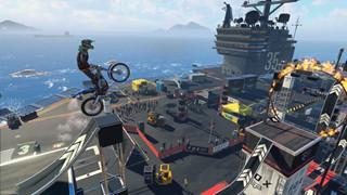 Quà mỗi ngày cùng Ubisoft: Tiếp tục nhận một tựa game đua xe miễn phí