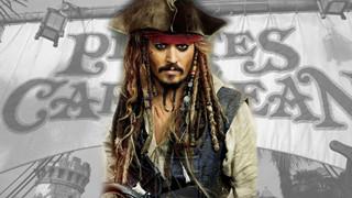 """Johnny Depp mất vai cameo trong """"Cướp biển vùng Caribbean"""" phần mới nhất"""