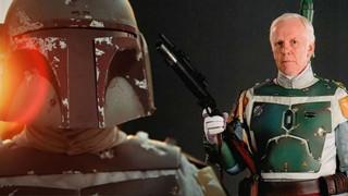 Diễn viên của loạt Stars War qua đời sau nhiều năm mắc bệnh Parkinson