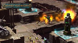 Trở về với lối chơi Tower Defense kinh điển cùng game free trên Epic