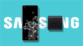 """Samsung xóa quảng cáo sau khi """"cà khịa"""" Apple vì bán iPhone không có sạc"""