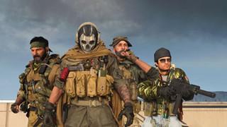 Nguồn tin nội bộ Call of Duty hé lộ bản đồ mới cho Warzone
