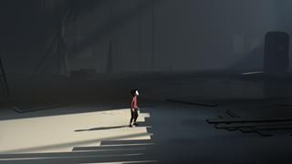 Một trong những game Indie hay nhất năm 2016 đang miễn phí trên Epic