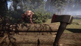 Hậu bản game kinh dị sinh tồn nổi tiếng The Forest ra mắt trailer mới
