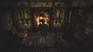Cha đẻ dòng game Silent Hill chuẩn bị trở lại chủ đề game kinh dị trong năm 2023