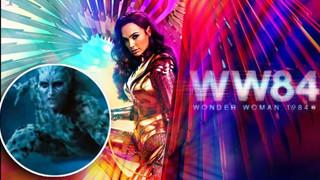 """Wonder Woman 3: """"Nàng báo"""" Cheetah có khả năng trở lại"""