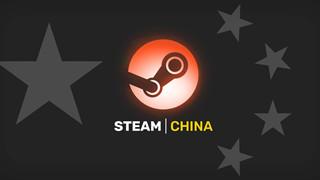 Nói không với cả Facebook và Google, Trung Quốc tiếp tục chuẩn bị cho bản Steam riêng cho nước mình