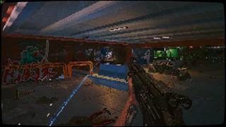 Cyberpunk 2077 ra mắt bản Mod mang Doom vào thế giới tương lai
