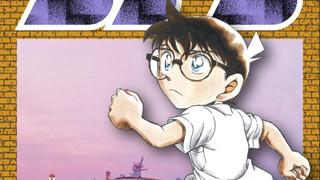 Tổng hợp lịch phát hành manga tháng 1/2021: Conan 98, Boruto tập 1, Kimetsu No Yaiba tập 21 và?