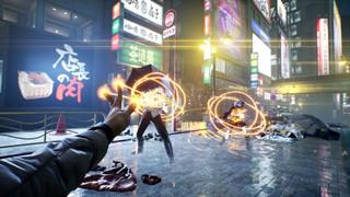 10 tựa game được mong đợi nhất cho PC vào năm 2021