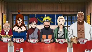 TOP 5 manga/anime gắn liền với tô mì Ramen Nhật Bản hấp dẫn hơn cả đời thật nhìn mà thèm rỏ dãi!