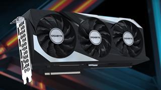 Gigabyte ra mắt Card đồ họa OC của Radeon RX 6900 XT Gaming - Thiết kế WindForce 3X