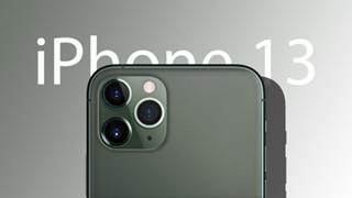 Rò rỉ iPhone 13 Pro, iPhone 13 Pro Max sẽ trang bị màn hình LTPO 120Hz, với bốn mẫu sẽ ra mắt vào năm 2021