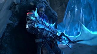 Free Fire: So sánh Skin Draco của AK Blue Flame và SCAR Megalodon Alpha Skin
