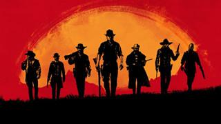 Cốt truyện Red Dead Redemption 2: Hành trình chuộc tội (Phần 2)